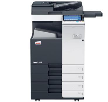 Fax Fotocopiatrice Scanner Multifunzione