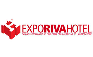 Nipe ad Expo Riva Hotel 2018