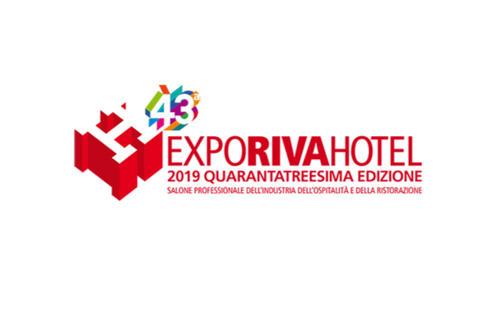 ExpoRivaHotel 2019