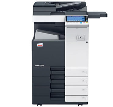 Fax fotocopiatrice, scanner multifunzione per tabaccheria